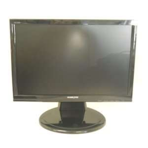 HANNSpree HF199H 19 Flat Screen LCD Computer Monitor