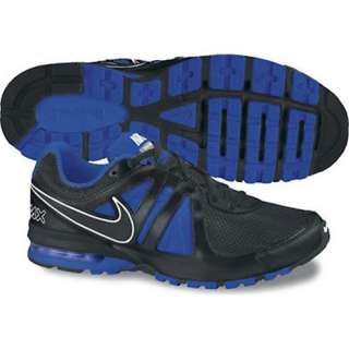 Nike Air Max Limitless Shoes Mens