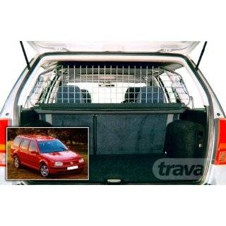 TRAVALL TDG0358   DOG GUARD / PET BARRIER for VW GOLF IV