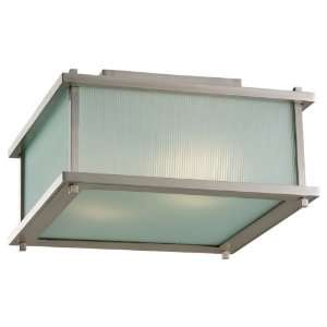 Sea Gull 79390BL 986 Outdoor Ceiling Light