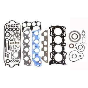 Evergreen FS44010 Honda F23A7 SOHC 16V Full Gasket Set