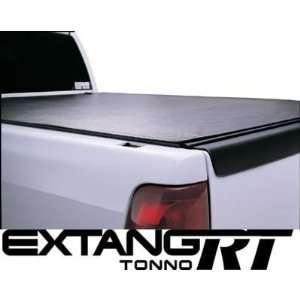 Extang 27905 Low Profile Roll Top Tonneau Cover Automotive