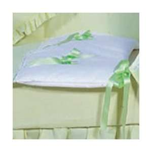 Tenera Niccolo Changing Pad Baby