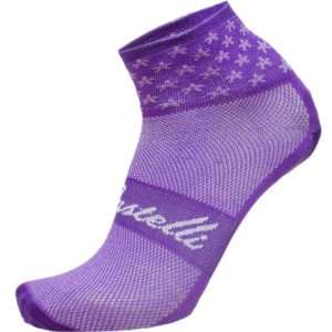 Podium Collection Madeleine Womens Socks   3 Pack