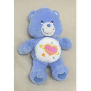 Care Bears Plush 13 Talking Daydream Bear Toys & Games