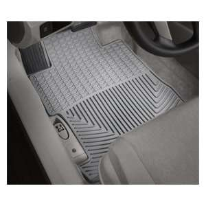 WeatherTech All Weather Floor Mats for 2010 Lexus HS250H