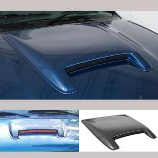 Dodge Ram Rumble Bee Dakota SRT 10 SRT 8 Hood Scoop 11