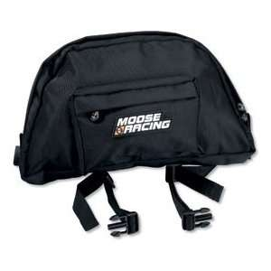 Moose Racing Trail Pack Number Plate Bag