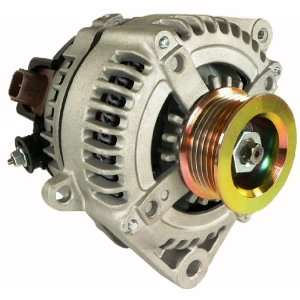 This is a Brand New Alternator Fits Toyota Sienna 3.3L
