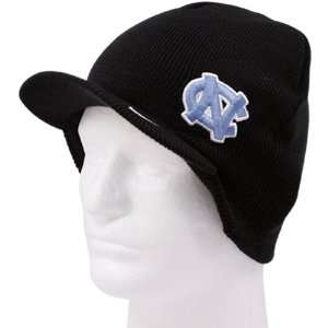 Nike North Carolina Tar Heels (UNC) Youth Black Team