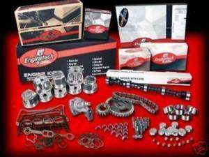 FORD TRUCK Premium Master Engine Kit 400 6.6 1977 82
