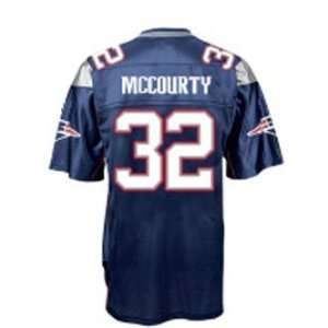 New England Patriots NFL Jerseys #32 Devin McCourty BLUE