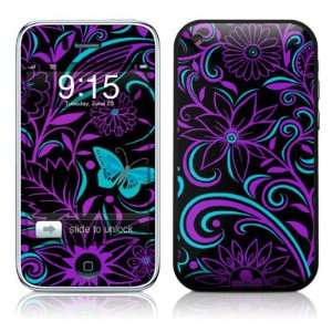 Fascinating Surprise Design Protector Skin Decal Sticker