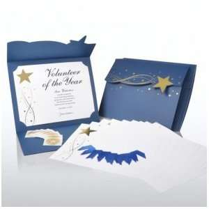 Certificate Paper Bundle   Magic Star Bundle