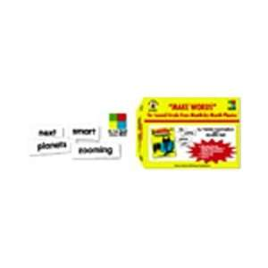 by month Phonics Word Card Set for 2nd Grade 593 Cards Toys & Games