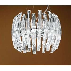 89205A Eglo Lighting Drifter Collection lighting