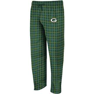 Green Bay Packers Mens Big & Tall Bottoms Green Bay Packers Big