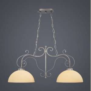14462 AP Jeremiah Lighting Brookfield Collection lighting
