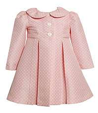 Bonnie Jean  Bonnie Baby  Children  Newborn Girls  Dresses