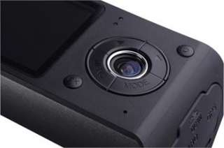 Dash Board Camera Car Dvr Black Box Video Recorder+GPS Logger