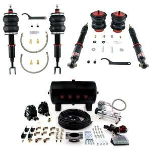 Air Lift 95778 Digital Combo Kit