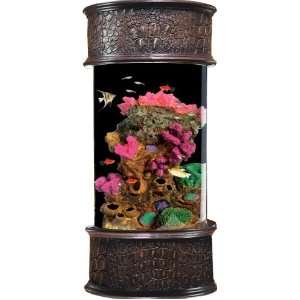 Collection Ot6004 6 Gallon Outback Aquarium Kit