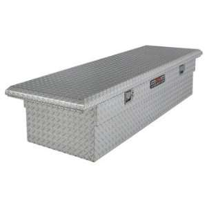 Delta CHAMPION 353000 Aluminum Single Lid Low Profile