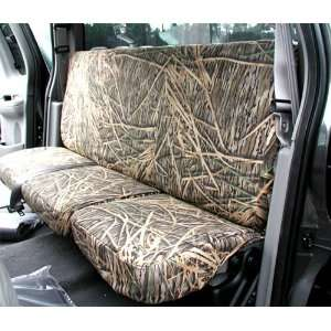 Camo Seat Cover Twill   Ford   HATH48300 NBU  Sports
