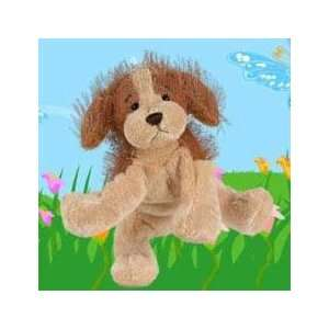 Ganz   WebKinz   Cocker Spaniel   A Virtual Pet Plush. Toys & Games