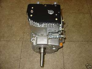 Ariens Toro MTD Murray Noma Snapper Motor Engine Block