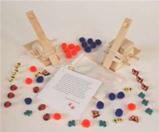 Catapults for Kids   Wooden Toys Handcrafted   Kids Catapult (2)