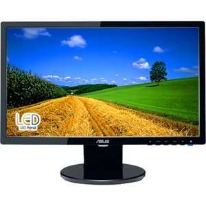 com ASUS LCD MONITORS, Asus VE208T 20 LED LCD Monitor   1609   5 ms